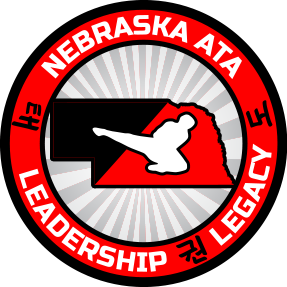 Nebraska ATA Martial Arts