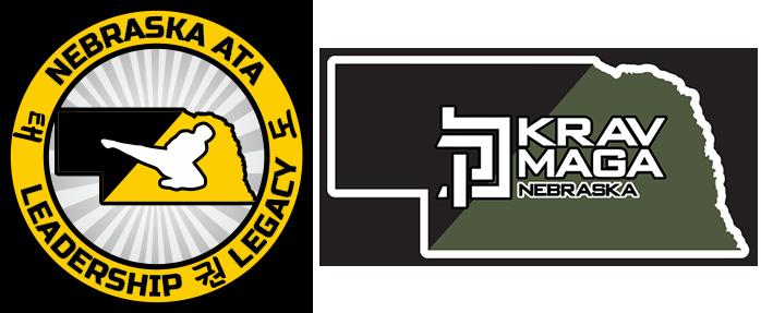 Nebraska ATA Martial Arts Krav Maga