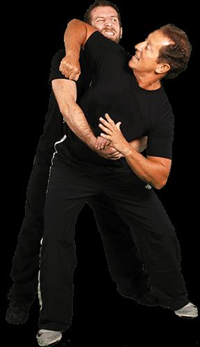 Martial Arts Apex Martial Arts