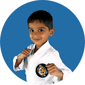 ATA Martial Arts Nebraska ATA Martial Arts Karate for Kids