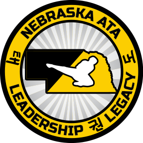 Nebraska ATA Martial Arts