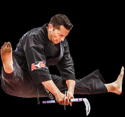 ata xtreme martial arts