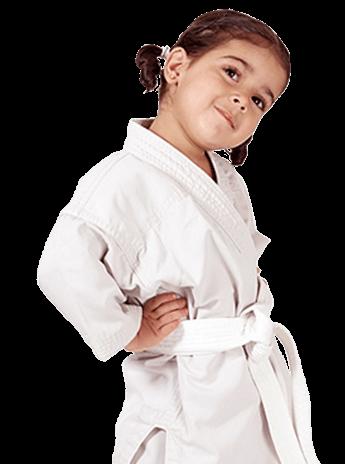 ATA Martial Arts Apex Martial Arts - ATA Tigers
