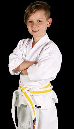 Martial Arts Apex Martial Arts - Karate for Kids