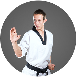 Martial Arts Apex Martial Arts Adult Programs