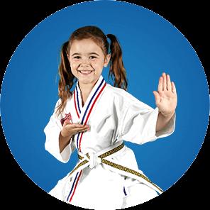 ATA Martial Arts Nebraska ATA Martial Arts Karate for Kids