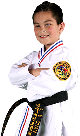 ATA Martial Arts Nebraska ATA Martial Arts - Karate for Kids