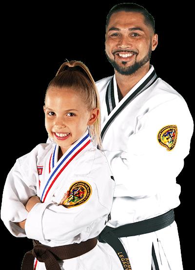Nebraska ATA Martial Arts | Omaha, Nebraska